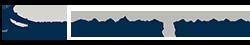 Steuerberater Schröder & Partner Logo